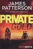 Private Gold (A Private Thriller)