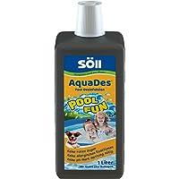 Söll AquaDes – Pool-Desinfektion