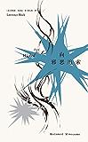 马修·斯卡德系列:向邪恶追索(侯孝贤、梁朝伟等为之迷狂的爱伦坡终身大师奖得主、硬汉派侦探小说标杆劳伦斯•布洛克杰作。)
