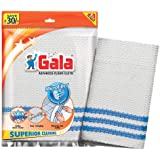 Gala Microfiber Advance Floor Cloth - Pack of 2
