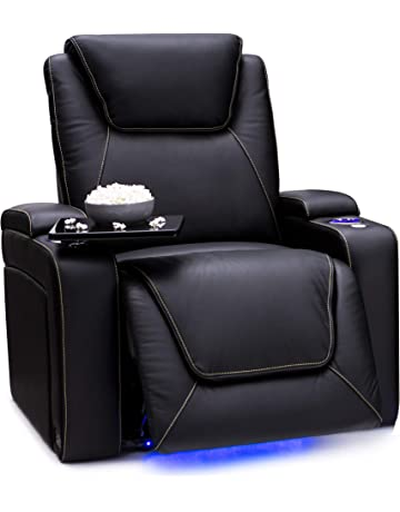 Terrific Home Theater Seating Amazon Com Home Interior And Landscaping Oversignezvosmurscom