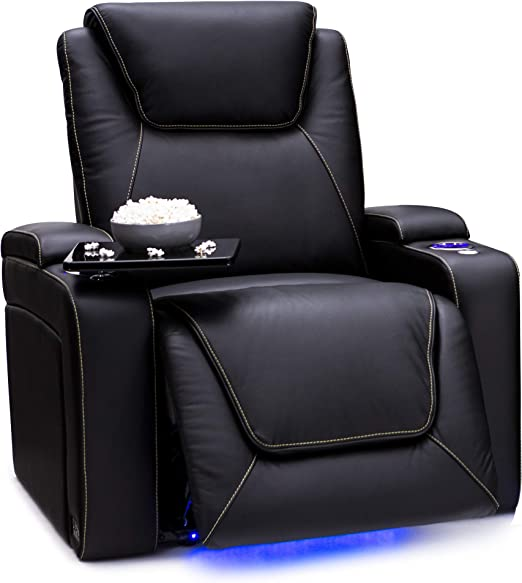 Amazon.com: Seatcraft Pantheon Big & Tall - Asiento ...