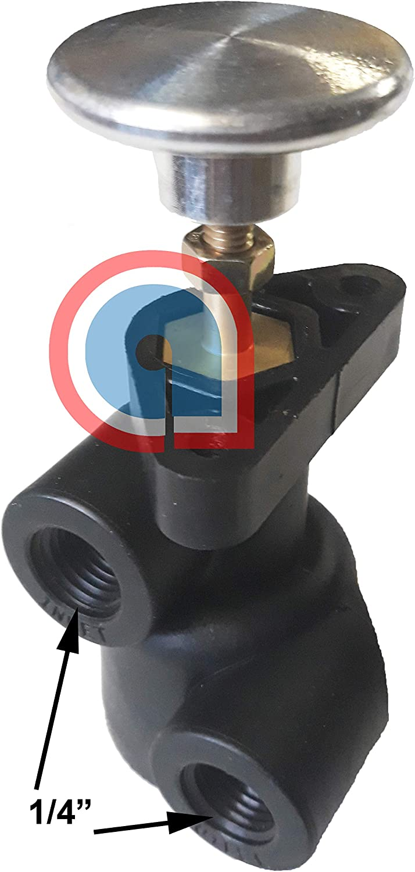 GSP NCV53016 CV Axle Shaft Assembly