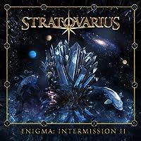 Enigma-Intermission 2