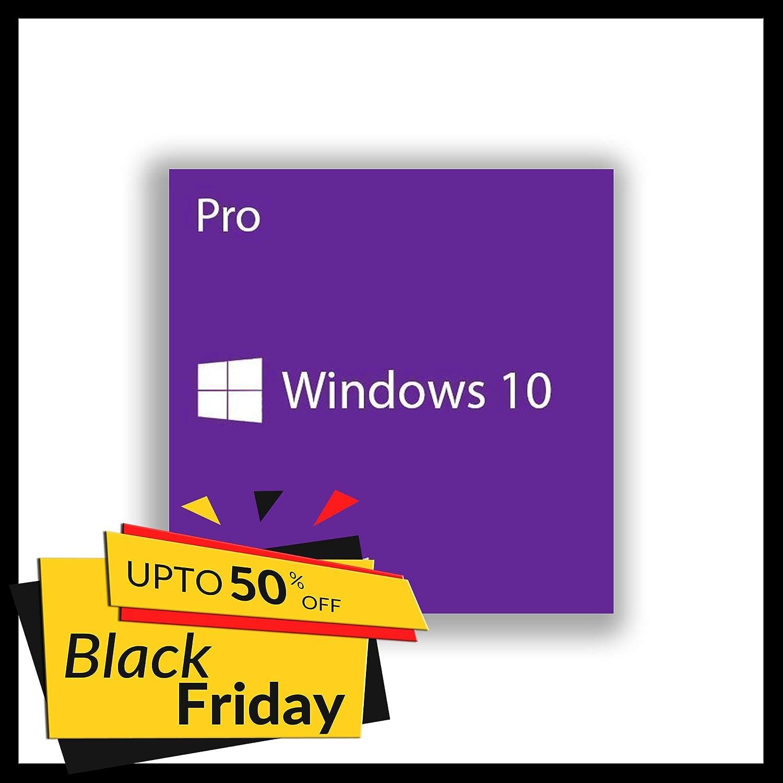 Windоws 10 Pro OEM 64Bit DVD - Windоws 10 Professional OEM DVD 64 Bit