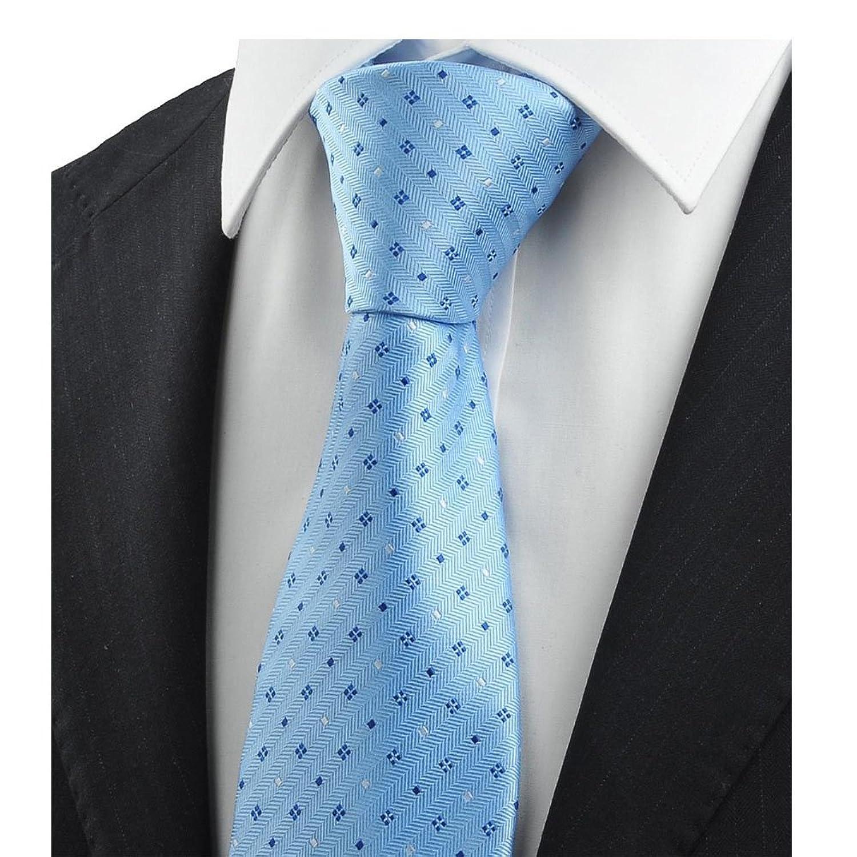 Fat rabbit - Corbata - para hombre azul azul Talla única df977fafcc5a