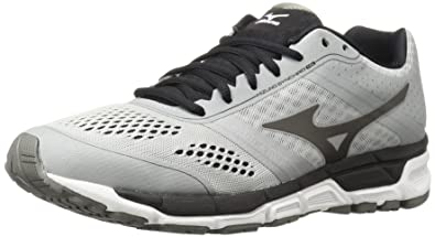 ea373ced55d7 mizuno training shoes on sale > OFF48% Discounts