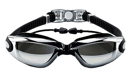 866c038b0109 Amazon.com   Lutratocro Swim Goggles