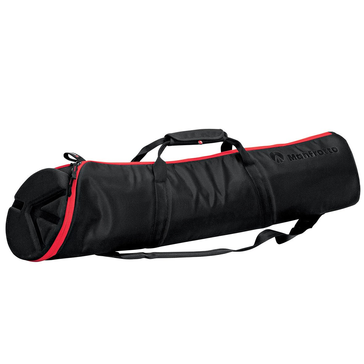 Manfrotto MB MBAG100PN 100cm Padded Tripod Bag by Manfrotto