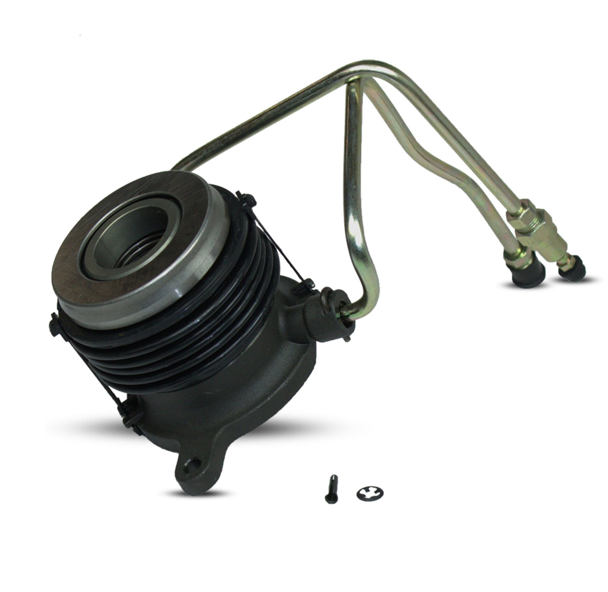 Clutch Slave Cylinder For Wrangler Comanche Cherokee Wagoneer 4.0L 4.2L