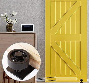 DILO - Riel de puerta corredera para armario de baño: Amazon.es: Bricolaje y herramientas