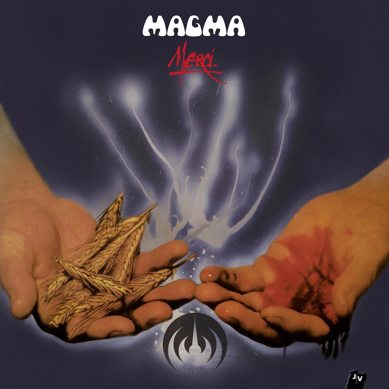 Magma swing скачать