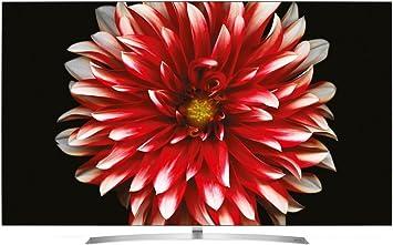 LG (Premium SDA) LG OLED 55 B7D - 139 cm (55 Zoll) OLED TV (4K ...