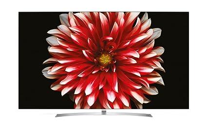 Lg Oled55b7d 139 Cm 55 Zoll Oled Fernseher Ultra Hd Doppelter