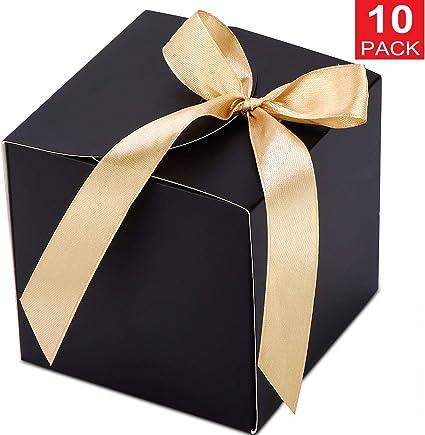 1 Small Oblong Kraft Magnetic Gift Box,Weddings,Christenings,Gifts,Bridesmaid