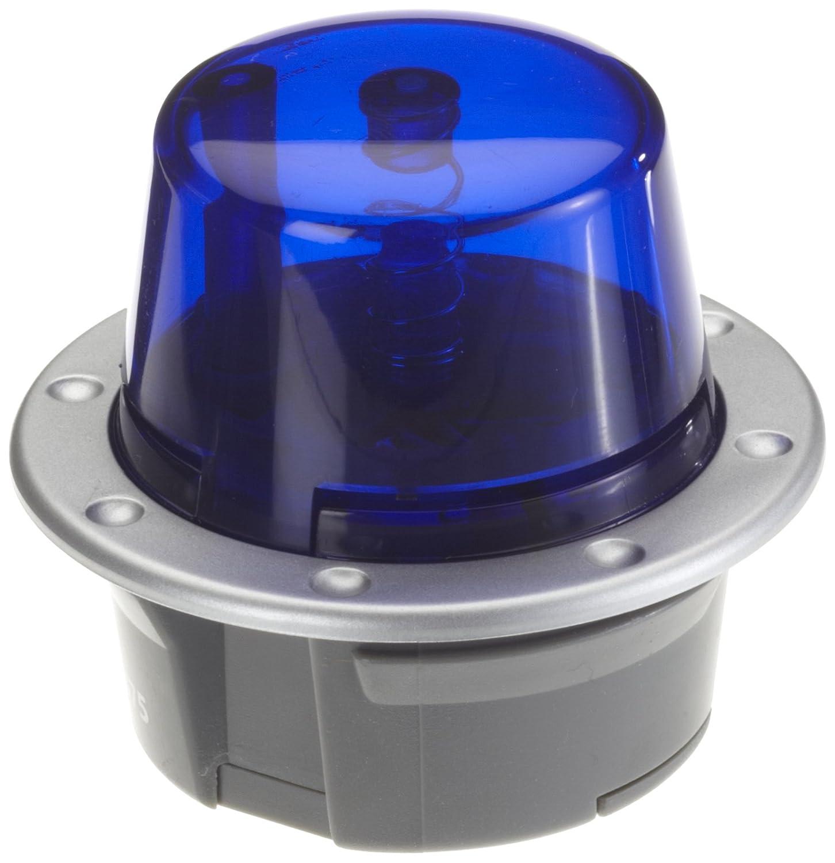 Bobby-Car Zubehoer BIG Licht und Sound Modul Bobby-Car Zubehör