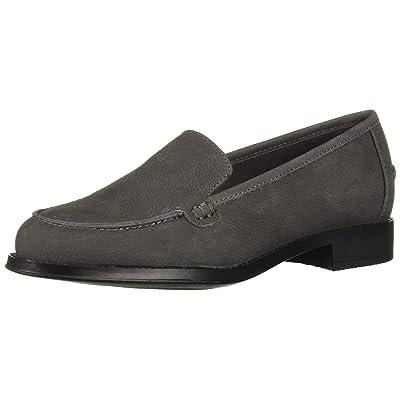 Easy Spirit Women's E-Racer Loafer | Shoes
