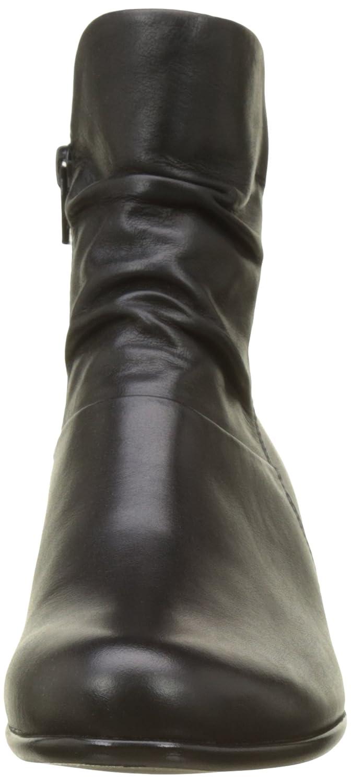 Gabor Comfort Basic Stivali Stivali Stivali Donna 363e12