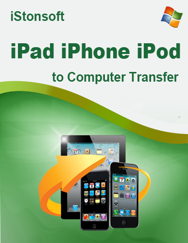 Ipod Pc Software - 3