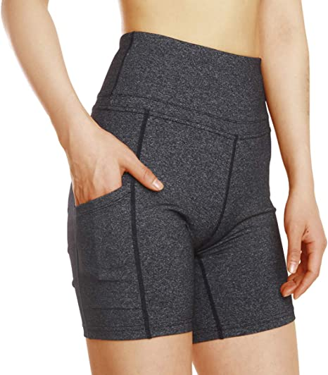 Details about  /Y12 Fitness Sportshorts Shorts Cycling Shorts Sport Jogging Yoga Forcefit50