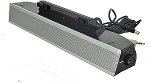 Dell AS501 Monitor Soundbar Speaker-R9239