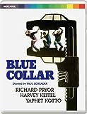 Blue Collar (Blu-Ray)