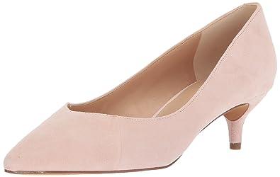 d17bbab7377 Franco Sarto Women s Donnie Pump  Amazon.ca  Shoes   Handbags