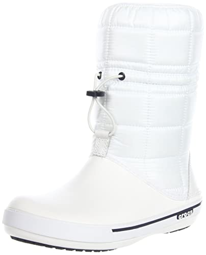 3430ad3e7c4 Crocs Women s Crocband II.5 Win Boot