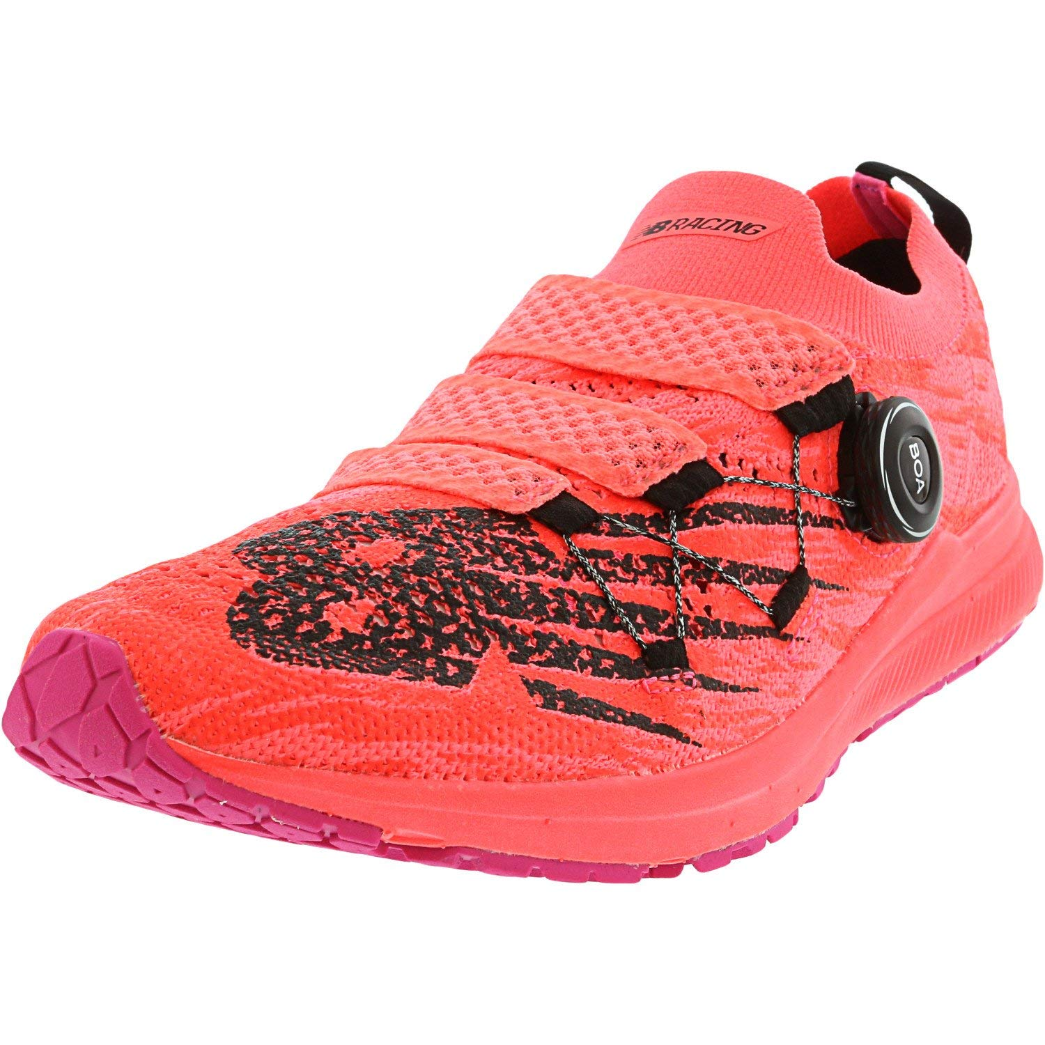 New Balance Womens 1500v4 Running Shoe: New Balance: Amazon.es: Zapatos y complementos