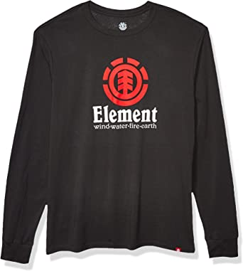 Element Mens M401qebl