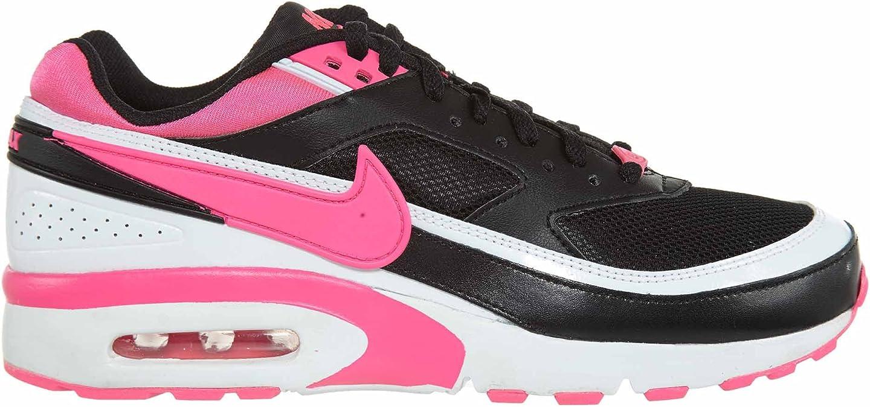 Basket Nike Air Max BW Ultra Junior Ref. 834224 006 40
