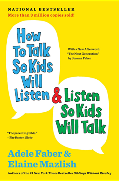 talking the winners way pdf free download