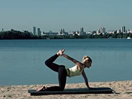 Watch Path of Yoga   Prime Video