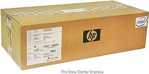 HP ProLiant BL460c 5150 2.66GHz Dual Core 2GB Blade Server 416655-B21