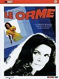 Le Orme (DVD)