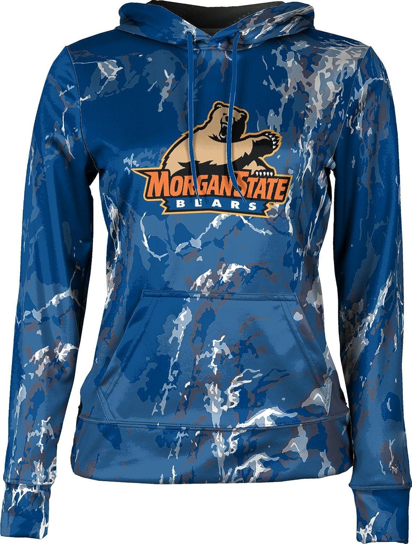 Marble ProSphere Morgan State University Boys Hoodie Sweatshirt