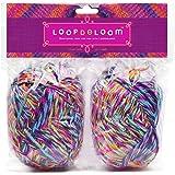 Loopdeloom Refill Yarn