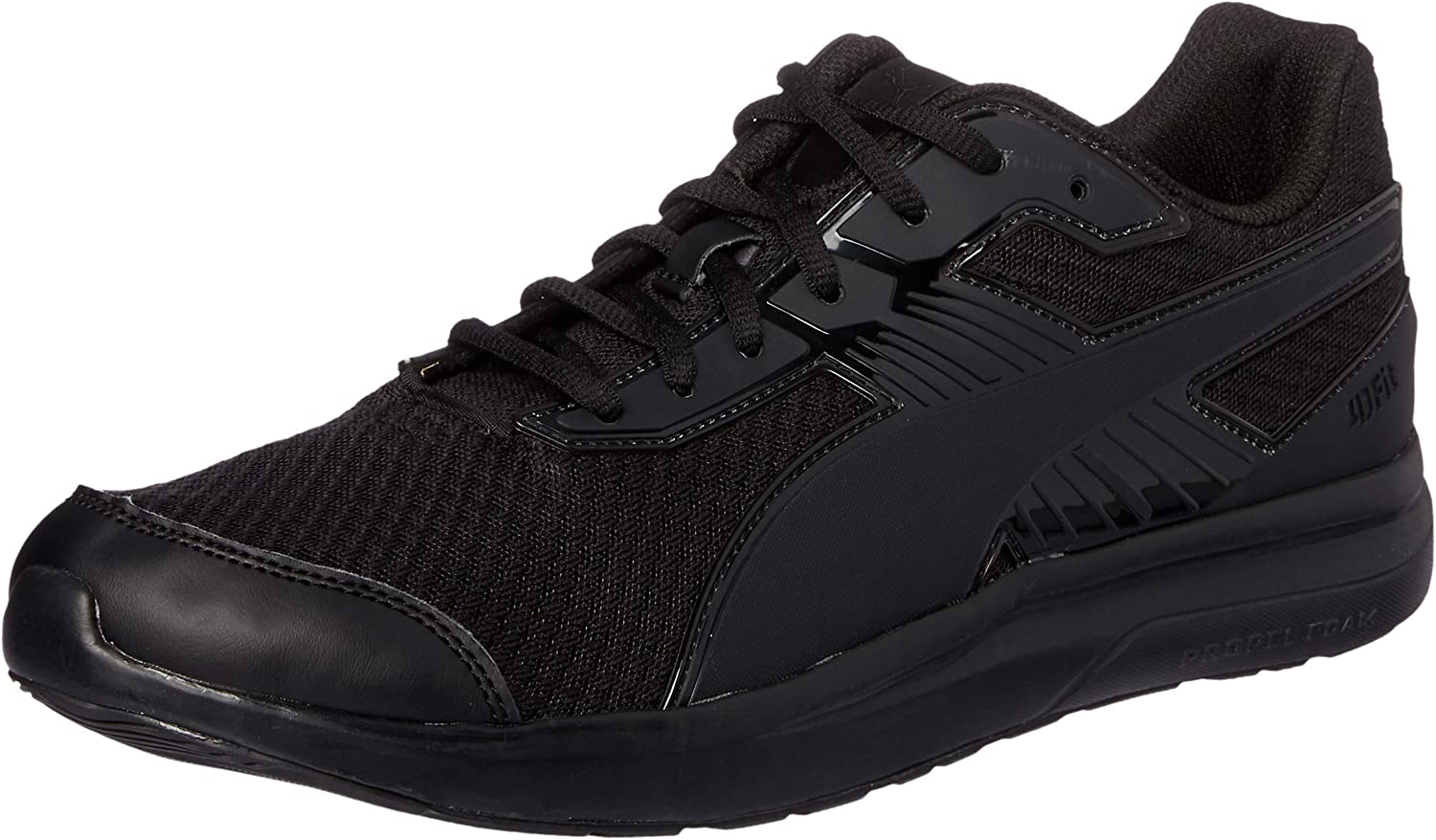 PUMA Unisex Adults/' Escaper Pro Low-Top Sneakers