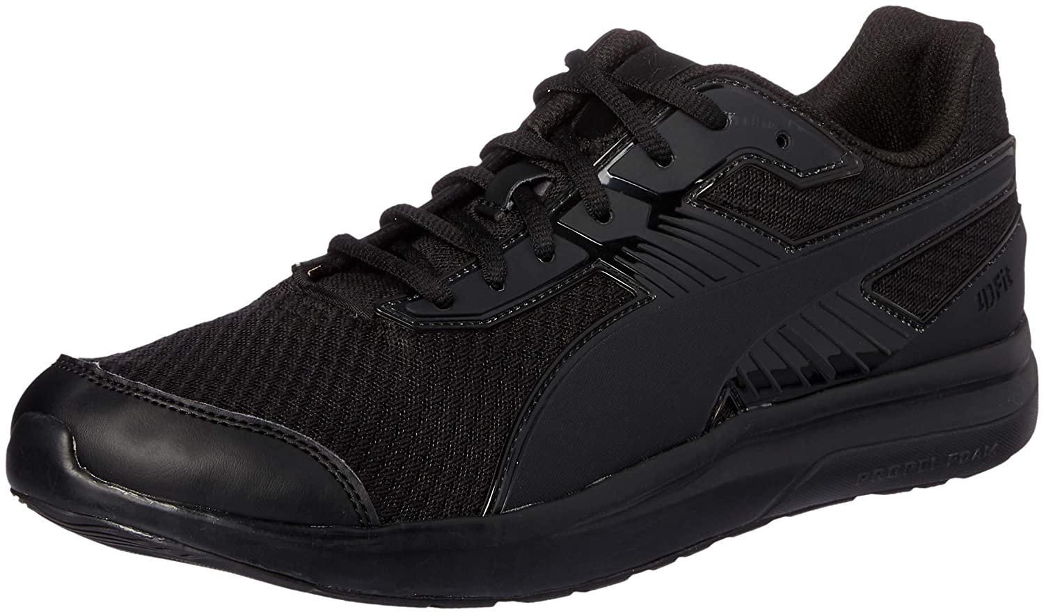 TALLA 44.5 EU. Puma Escaper Pro, Zapatillas Unisex Adulto