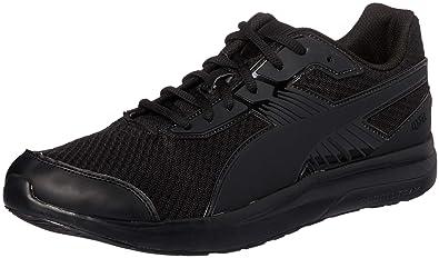 6c5a7595fc6572 PUMA Unisex Adults  Escaper Pro Low-Top Sneakers