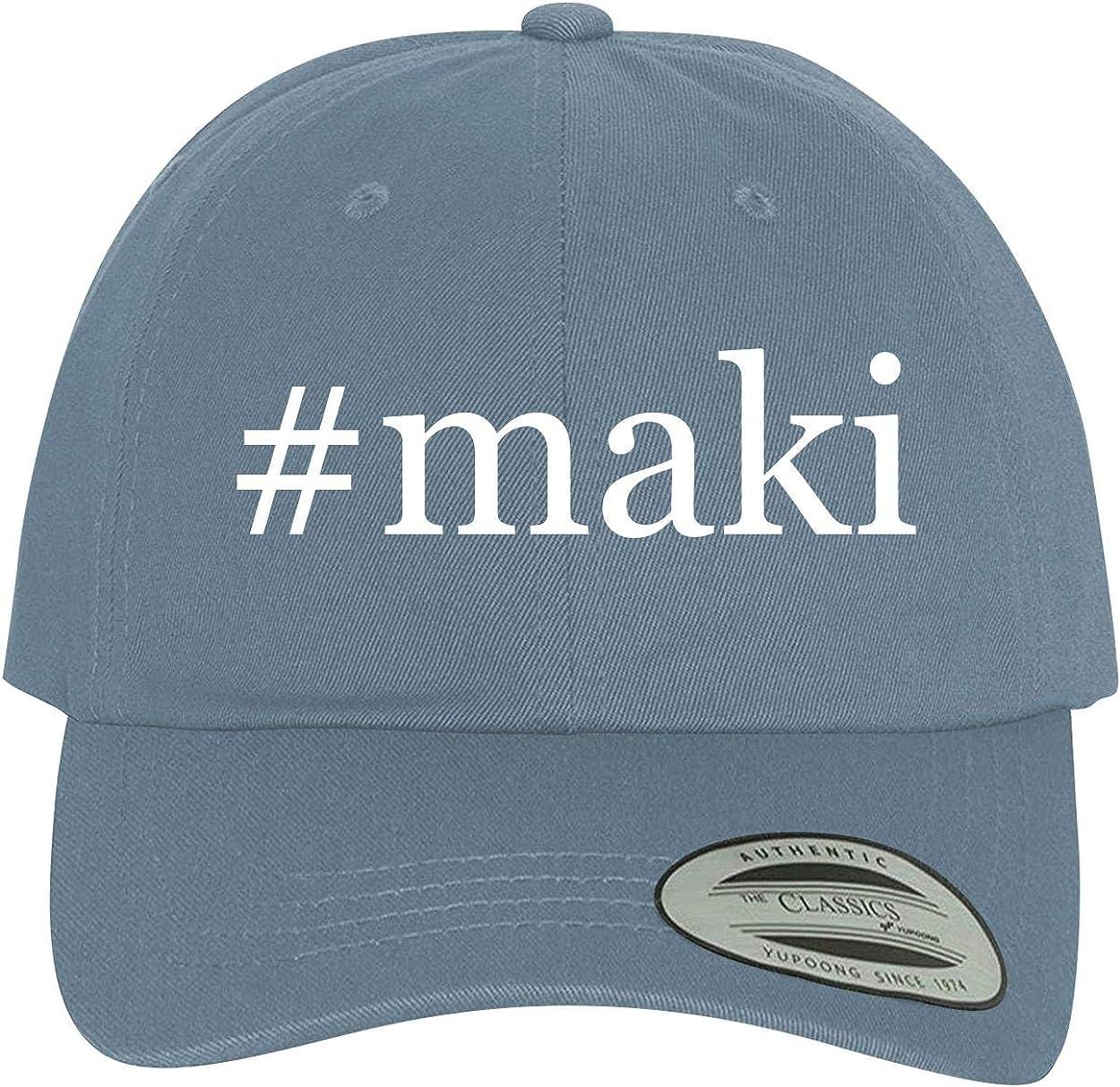Comfortable Dad Hat Baseball Cap BH Cool Designs #Maki