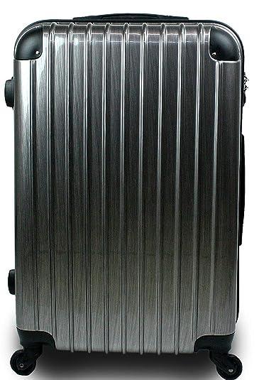 11b09faf3e Amazon | スーツケース キャリーバッグ 3サイズ(大型 Lサイズ/中型 M ...