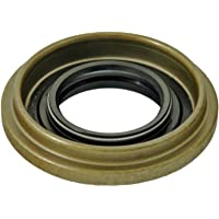 National 710466 Oil Seal 5.133-inch