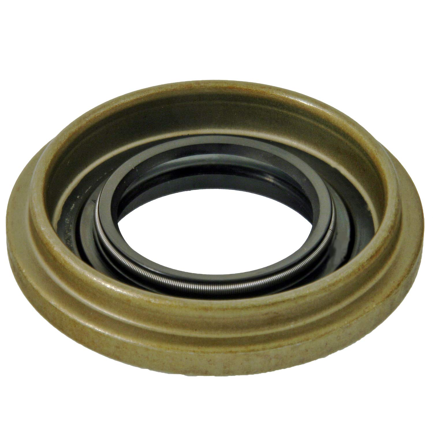 ACDelco 5778 Advantage Crankshaft Front Oil Seal