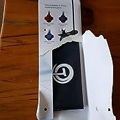 Amazon Com Hurrycane Freedom Edition Folding Cane With T