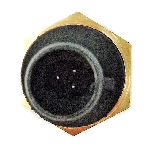 Mover Parts Oil Pressure Sensor 6674315 for Bobcat 751 753 763 773 863 864  873 883 963 A220 A300 S130 S150 S160 S175 S185 S205 S220 S250 S300 T140