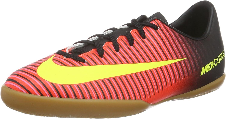 Nike JR. Mercurial Vapor XI IC (11.5