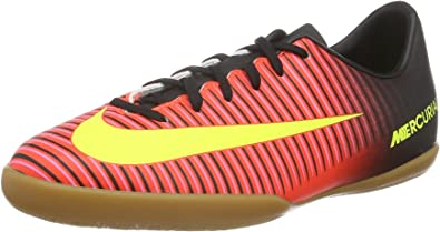 Nike Jr Mercurial Vapor XI IC