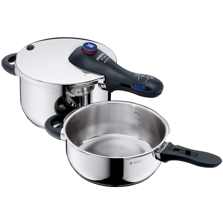 Mejor valorados en Menaje de cocina & Opiniones útiles de ...