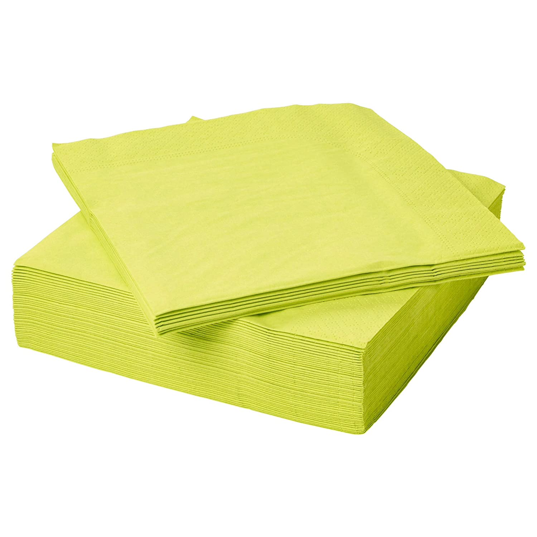 10 Pack Gamloious Mens Emergency Thermal Blankets